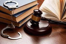 Information on Criminal Defense Lawyers