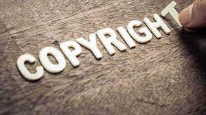The Defining and Implementing Fair Use