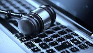 The Need for Cyber Law Research in Education